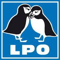 L.P.O