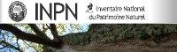 Institut National du Patrimoine Naturel