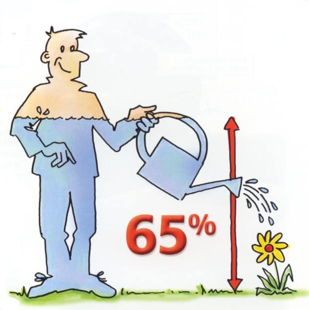 Pourcentage DEau En LHomme  La Maison DAlzaz Ou Le Blog De L