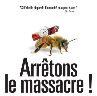 http://lamaisondalzaz.files.wordpress.com/2010/06/pesticides-une-peste.jpg?w=400&h=395