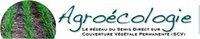 Agroécologie-CIRAD